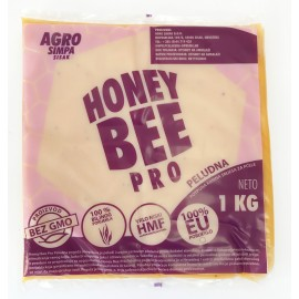 Ciasto Honey Bee Pro 1kg