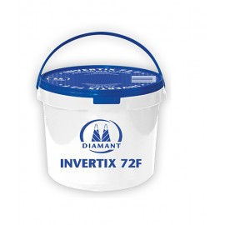 SYROP CUKRU INWERTOWANEGO INVERTIX72F 15 KG