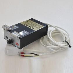 Sterownik do miodarki 230V-250W