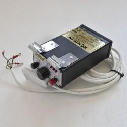 Sterownik do miodarki 230V - 350 W